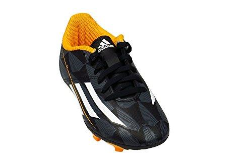 Adidas F5 TRX FG J (M17674)