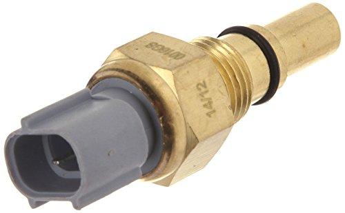 Температура воздуха Standard Motor Products TS329T