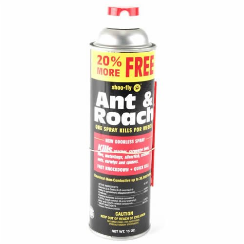 insect-killer-13-oz-shoofly-ant-roach-killer