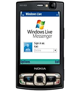 Nokia to offer windows live services | know your mobile.