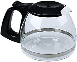 Delonghi Kahve Makinesi Cam Hazne