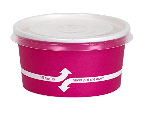6oz deli containers - 3