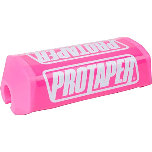 Pro Taper 2.0 Square Bar Pad (Race Pink)