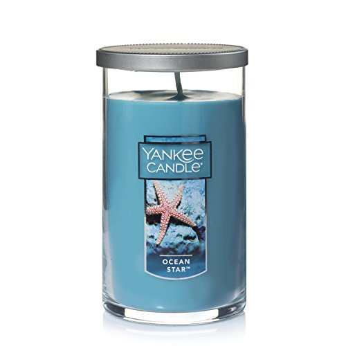 star candle company - 4