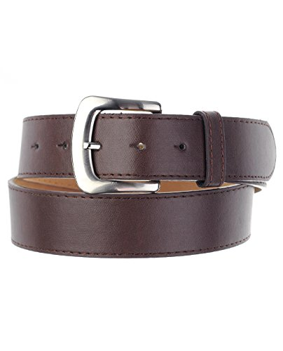 euro-womens-thick-wide-stitched-leather-belt-map019a-medium-brown