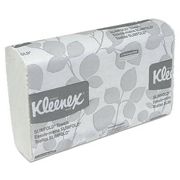 KIM04442 - Slimfold Paper Towels