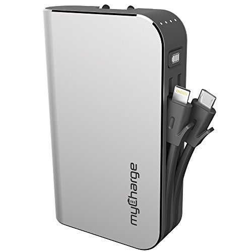 mycharge-hubplus-6000mah-portable-charger-with-built-in-apple-lightning-and-micro-usb-cables-and-bui