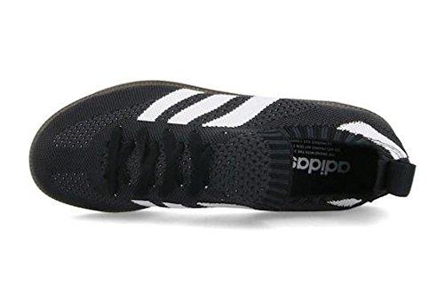 Zapatillas Negro Negro Hombre Skateboarding de adidas para Aqndw88g