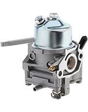 Homyl Carburador Assy Adequado para motor BF2 BF 4 tempos
