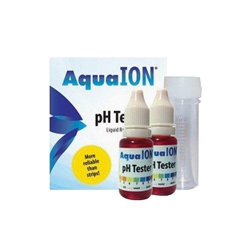 Alkalife pH Probe Kit
