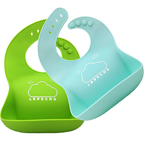 LOPE NG Soft Silicone Baby product image