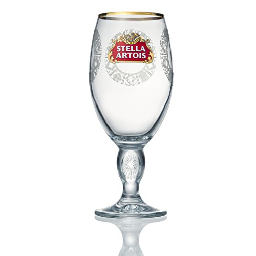 stella-artois-buy-a-lady-a-drink-limited-edition-chalice-ethiopia-33cl