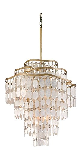 Corbett 28573969 Dolce Lighting 25