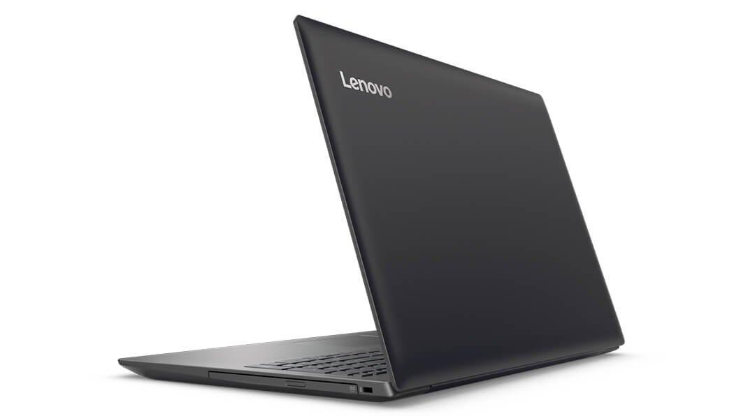 Lenovo Ideapad 320-15ISK- Portátil de 15.6