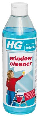 HG Window Cleaner