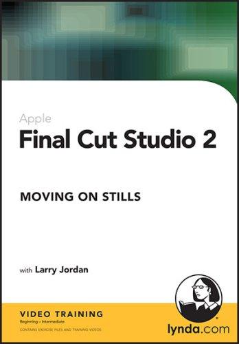 Buy final cut studio