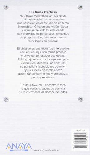 Blogger-2013-Spanish-Edition