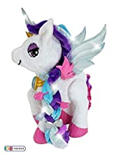 Vtech 182503 Fantasy Unicornio (Versión Inglesa)