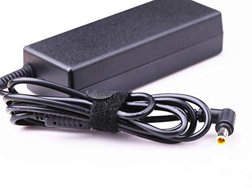 AC Adapter for 19 5V Sony Bravia TV Charger KDL-32 KDL-40