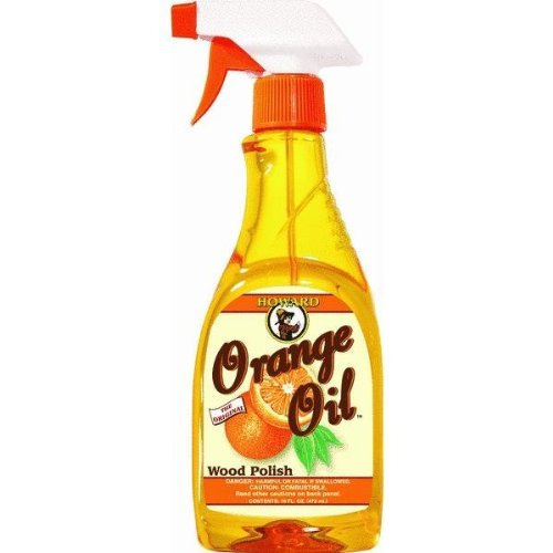 howards-orange-oil-polish-16oz