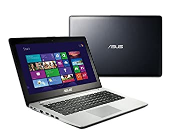 ASUS VivoBook S451LA Driver Windows