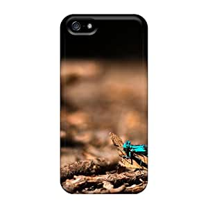 Slim New Design Hard Case For Iphone 5/5s Case Cover - PoloHZO6622JksgI
