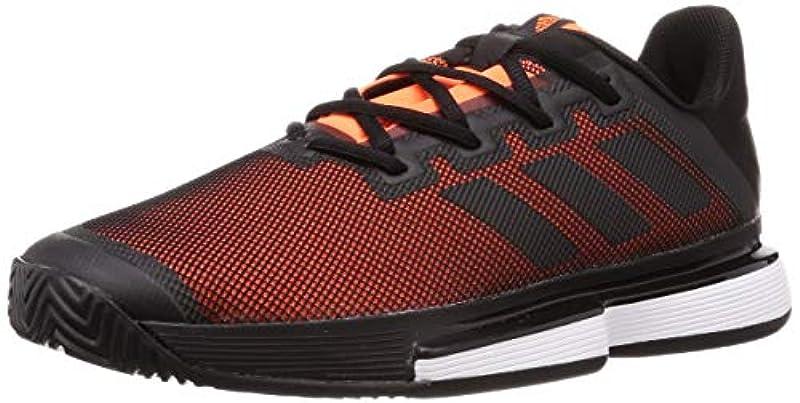 adidas 테니스 슈즈 SoleMatch Bounce DQX62 (6색상)
