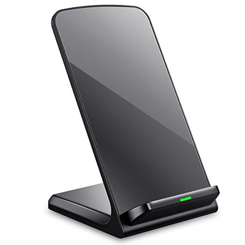 Turbot-3-Coil-Wireless-Charger-QI-Wireless-Charging-Phone-Stand-for-iPhone-88-Plus-iPhone-X-Samsung-Galaxy-Note8-S8-S8-Plus-and-all-QI-Enabled-Devices