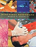 img - for Bundle of Dive First Responder & Emergency First Aid On Board book / textbook / text book