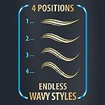 Rowenta-CF4710-Waves-Addict-Arricciacapelli-unInfinit-di-Acconciature-Ondulate-4-Posizioni