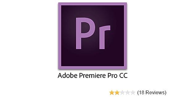 adobe premiere pro download free full version windows 10