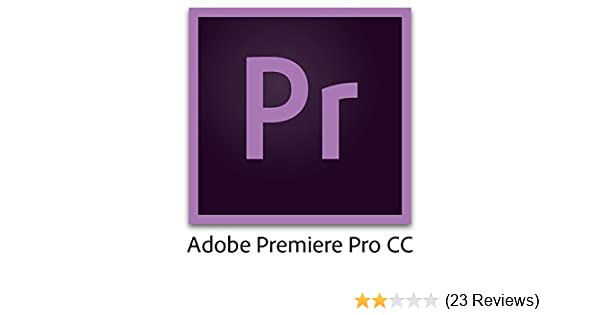 adobe premiere pro cc 2014 license key