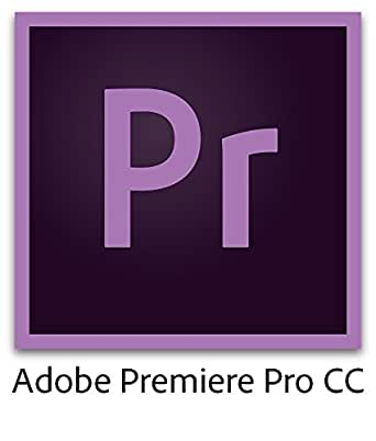 How to get premiere pro cc for free