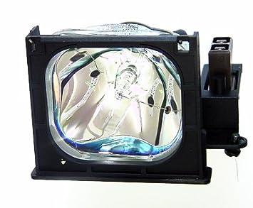 Lámparas Proyector Philips LC 4236-40 ORIGINAL Diamond Lámpara ...