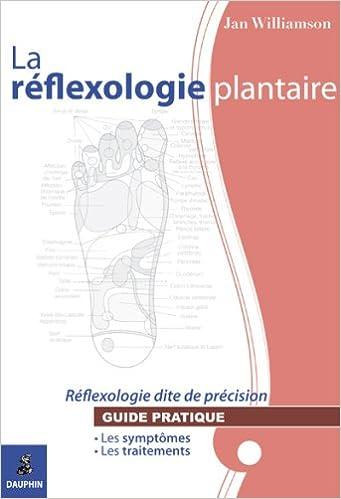 Livres audio en anglais à téléchargement gratuit mp3 La réflexologie plantaire : Réflexologie dite de précision 2716312745 PDF