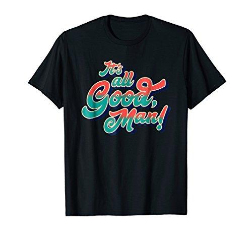 70's Retro Groovy TShirts for Women Men (70's Disco Shoes Womens)