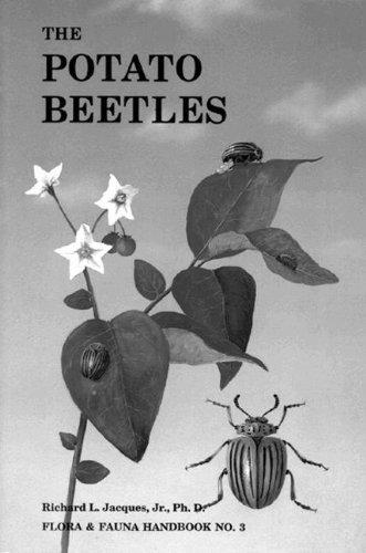the-potato-beetles-flora-fauna-handbook