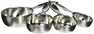 Amco Advanced Performance Measuring Cups, Set of 4 (B0000VLCEW) | Amazon price tracker / tracking, Amazon price history charts, Amazon price watches, Amazon price drop alerts