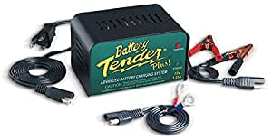 Deltran Battery Tender 12 Volt