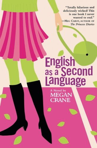 English as a Second Language by Grand Central Publishing