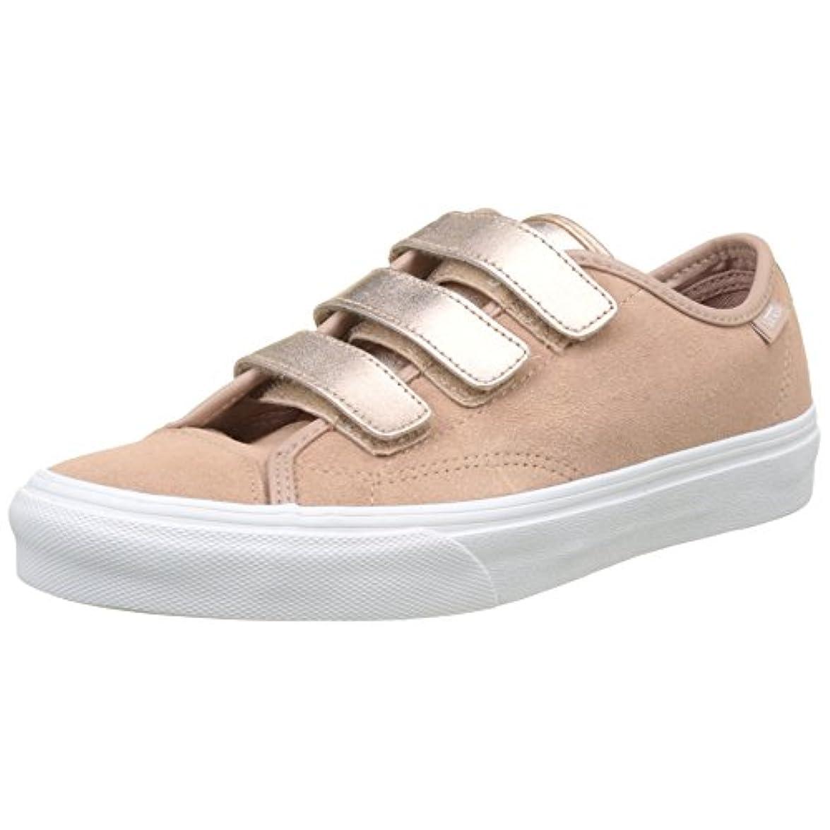 Vans Style 23 V Sneaker Donna