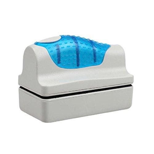aquarium-magnetic-brush-funfunman-glass-algae-scraper-cleaner-floating-curve