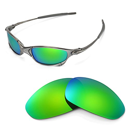 Walleva Replacement Lenses Oakley Sunglasses product image