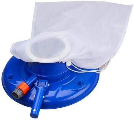 スイミングプール吸引ヘッド、設置が簡単、使いやすいスイミングプール清掃用具、スイミングプールクリーナー、スイミングプール、温泉プール、噴水、スイミングプール清掃用具