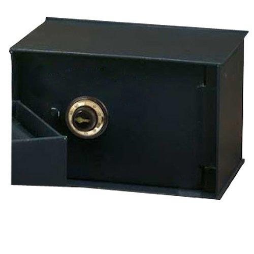 Amsec-B1810-Brute-Wide-Door-B-Rate-Rectangular-Hinged-Door-Floor-Safes