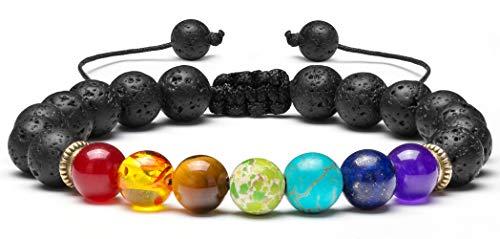 Bestselling Fashion Strand Bracelets