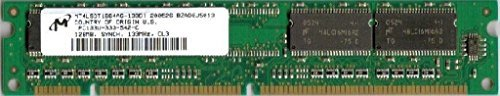 Memory Cisco Mb 128 - Cisco Approved MEM870-128D - 128mb DRAM Memory for Cisco 870 Series