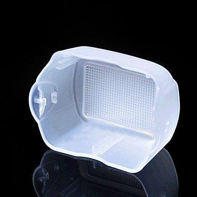 Purchase SB-700 Softbox Flash Bounce Diffuser For Nikon