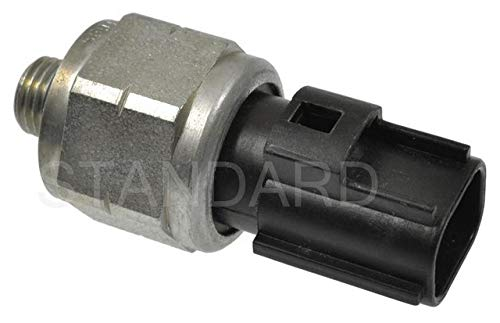 Standard Motor Products PSS63 Power Steering Pressure Switch