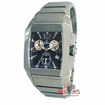 Festina Watch F16129/3